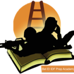 Bet-El-IDF-Prep-Academy-Logo-Transparent-Half-196x181-17Nov15-150x150